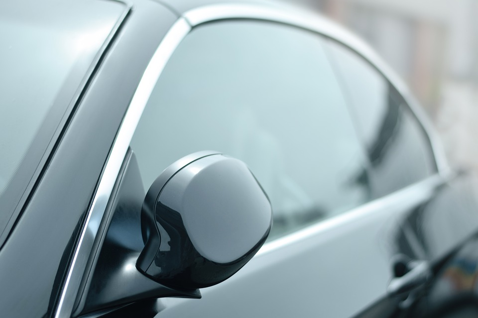 5 Reasons As To Why Your Car Need Window Tint